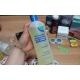 Palmer's Skin Success Deep Cleansing Facial Astringent Лосьон для глубокого очищения с витамином Е 250 мл