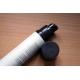 AHAVA Time to Hydrate Essential Moisturizing Lotion Broad Spectrum SPF 15 Крем легкий увлажняющий 50 мл