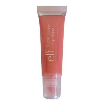 e.l.f. Essential Super Glossy Lip Shine Блеск для губ