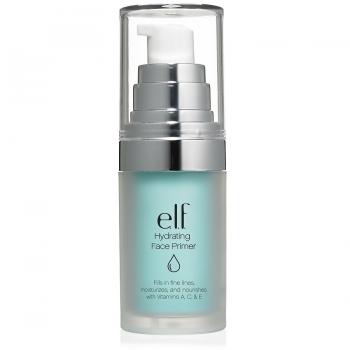 e.l.f. Studio Hydrating Face Primer Увлажняющий праймер для лица