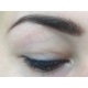 e.l.f. Eyebrow Сollection Набор для коррекции бровей