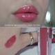 Smashbox Be Legendary Lip Gloss  Блеск для губ оттенок Disco Rose 3.6 мл (миниатюра)