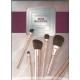 bareMinerals Brush On Beautiful Brush Collection Набор кистей