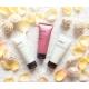 AHAVA 3 Mineral Must Have's - Hand Cream Trio  Набор Трио для рук