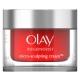 "Olay Regenerist Micro-Sculpting Cream Крем ""Микроскульптор лица"" 14 г"