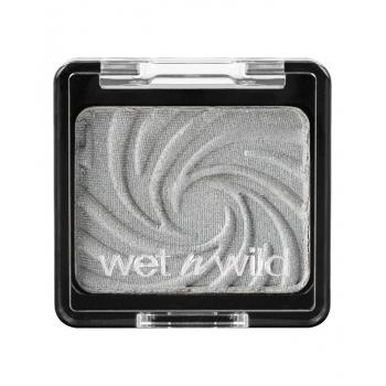 Wet n Wild Color Icon Eyeshadow Single Тени для век оттенок Unchained
