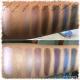 e.l.f. Essential Smudge Pot Cream Eyeshadow  Гелевые тени для век - оттенок Coco Cutie