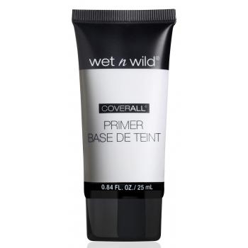 Wet n Wild CoverAll Primer Base De Teint  База под макияж 25 мл