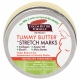Palmer's Cocoa Butter Formula Tummy Butter for Stretch Marks Твердое масло от растяжек 125 г