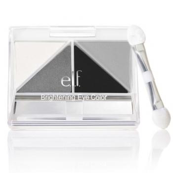 e.l.f. Essential Brightening Eye Color Тени для век оттенок Drama