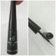 e.l.f. Expert Liquid Liner Жидкая подводка для глаз оттенок Jet Black