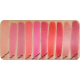 e.l.f. Studio Moisturizing Lipstick Увлажняющая помада для губ оттенок Velvet Rope