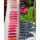 e.l.f. Studio Matte Lip Color Матовая помада-карандаш для губ оттенок Mulberry Maven