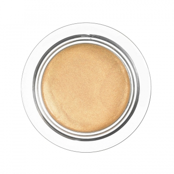 e.l.f. Smudge Pot Cream Eyeshadow  Гелевые тени для век оттенок Gotta Glow