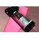 e.l.f. Studio SPF 20 Sunscreen Face Primer Праймер для лица SPF 20