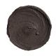 e.l.f. Lock On Liner and Brow Cream Кремовая подводка для бровей оттенок Medium Brown