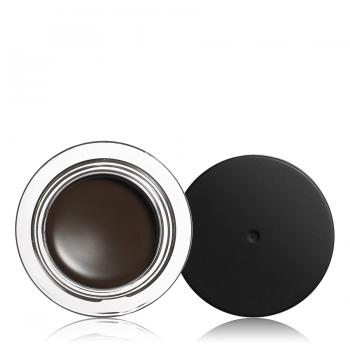 e.l.f. Studio Lock On Liner and Brow Cream Кремовая подводка для бровей оттенок Espresso