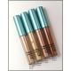e.l.f. Aqua Beauty Molten Liquid Eyeshadow Жидкие тени для век оттенок Molten Bronze