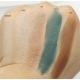 e.l.f. Clay Eyeshadow Palette  Палетка теней оттенок Seaside Sweetie