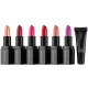 Smashbox Light It Up: Lipstick + Lip Mattifier Set  Набор помад + матирующий гель для губ
