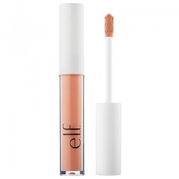 e.l.f. Lip Lacquer Блеск-лак для губ оттенок Natural