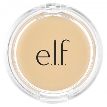 e.l.f. Prime and Stay Finishing Powder Финишная пудра - праймер оттенок Fair / Light