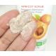 St. Ives Acne Control Apricot Scrub Скраб для лица с абрикосом для проблемной кожи 170 г