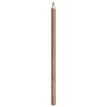Wet n Wild Color Icon Kohl Liner Pencil Карандаш для глаз оттенок Taupe of the Mornin`