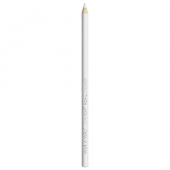 Wet n Wild Color Icon Kohl Liner Pencil Карандаш для глаз оттенок You're Always White!
