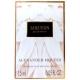Alexander McQueen Eau De Parfum Парфюмерная вода 1.5 мл (пробник)