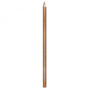 Wet n Wild Color Icon Kohl Liner Pencil Карандаш для глаз оттенок Pros and Bronze