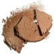 e.l.f. Essential Sunkissed Glow Bronzer Бронзер - оттенок Warm Tan