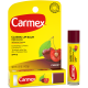 Carmex Classic Lip Balm Medicated Stick SPF 15 Cherry Лечебный бальзам для губ в стике SPF 15 Вишня 4.25 г