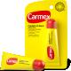 Carmex Classic Lip Balm Medicated Лечебный бальзам для губ в тюбике10 г