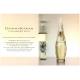 Donna Karan Cashmere Mist Eau De Parfum Парфюмерная вода 1.5 мл (пробник)