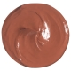 e.l.f. Studio Velvet Matte Lipstick Матовая кремовая помада для губ оттенок Blushing Brown