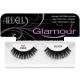 Ardell Glamour Lashes 101 Demi Black Накладные ресницы
