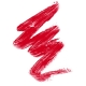 e.l.f. Studio Moisturizing Lipstick Увлажняющая помада для губ оттенок Red Carpet