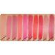 e.l.f. Studio Moisturizing Lipstick Увлажняющая помада для губ оттенок Ravishing Rose