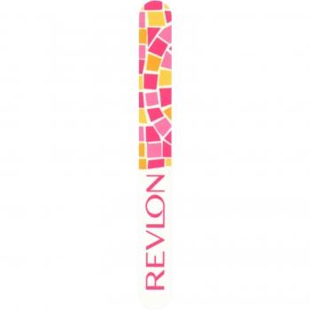 Revlon Designer Nail File Пилка для ногтей