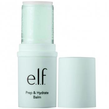 e.l.f. Prep & Hydrate Balm Увлажняющая база для макияжа лица в стике 15 г