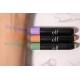 e.l.f. Studio Color Correcting Stick Стик - корректор от темных кругов под глазами оттенок Correct Dark Circles (Light Skin Tones)