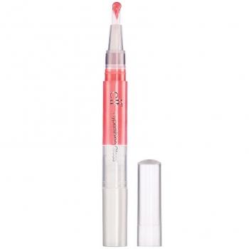 e.l.f. Essential Hypershine Gloss Блеск для губ оттенок Flirt