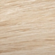 Revlon ColorSilk Beautiful Color Стойкая краска для волос оттенок 80 Light Ash Blonde (8А Светло-пепельный блондин)