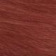 Revlon ColorSilk Beautiful Color Стойкая краска для волос оттенок 42 Medium Auburn (4R Средне-рыжий)