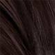 Revlon ColorSilk Beautiful Color Стойкая краска для волос оттенок 20 Brown Black (2N Каштаново-черный)