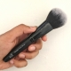 e.l.f. Flawless Face Brush Кисть для лица