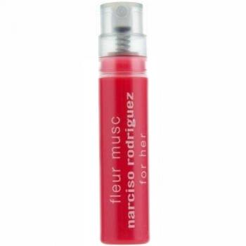 Narciso Rodriguez Fleur Musc For Her Eau de Parfum Парфюмерная вода 1 мл (пробник)