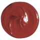 e.l.f. Studio Velvet Matte Lipstick Матовая кремовая помада для губ оттенок Brick