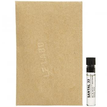 Le Labo Santal 33 Eau De Parfum Парфюмерная вода 0.75 мл (пробник)